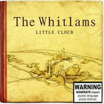 The Whitlams – Little Cloud