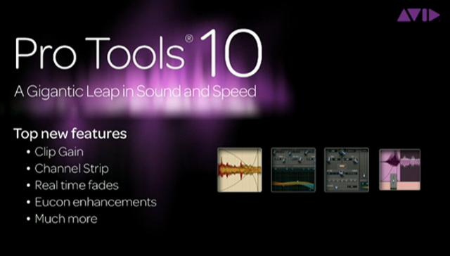 pro-tools-10-top-features