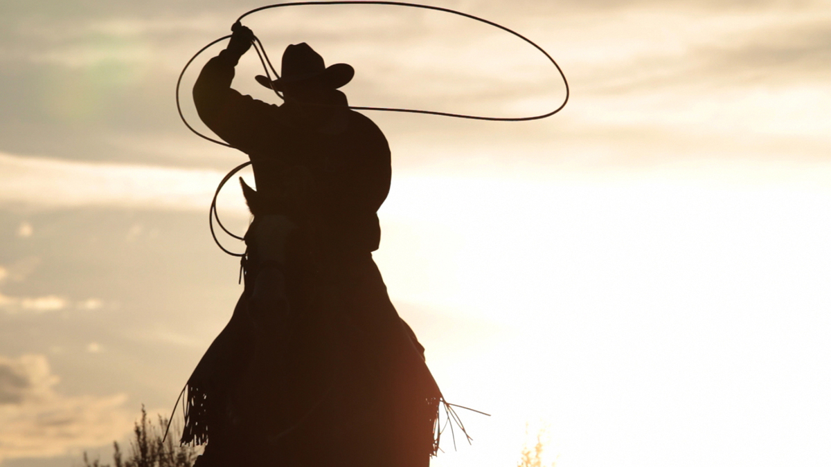 cowboy-roping