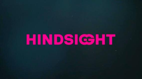 hindsight_intertitle
